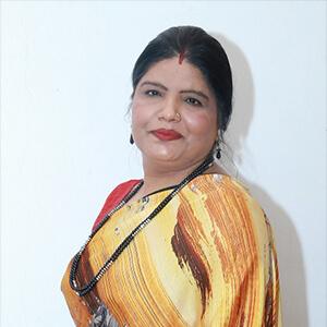 Charu Chandna